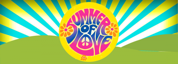 Summer of Love - Part 4 Image